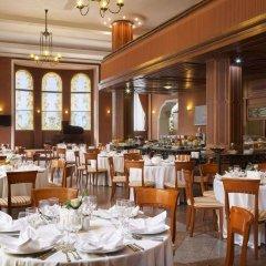 Отель Рамада Пловдив Тримонциум фото 2