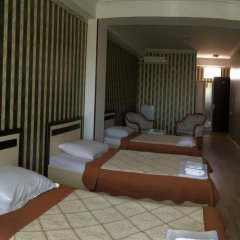 Star Hotel+ комната для гостей