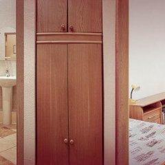 Гостиница Новгородская удобства в номере фото 2