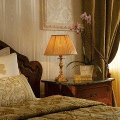 Отель Mediterranean Palace Салоники удобства в номере