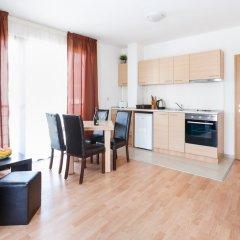 Апартаменты New Line Village Apartments в номере фото 7