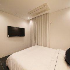 Hotel Cullinan2 комната для гостей