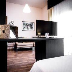 Astor Hotel удобства в номере