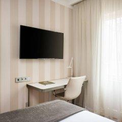 Отель NH Sanvy Испания, Мадрид - отзывы, цены и фото номеров - забронировать отель NH Sanvy онлайн удобства в номере