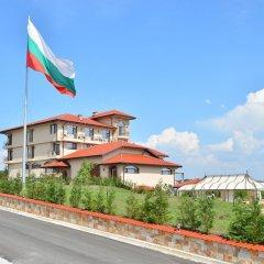 Отель Shato hotel Trendafiloff Болгария, Димитровград - отзывы, цены и фото номеров - забронировать отель Shato hotel Trendafiloff онлайн