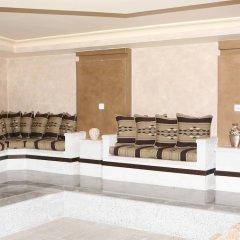 Отель Seven Wonders Hotel Иордания, Вади-Муса - отзывы, цены и фото номеров - забронировать отель Seven Wonders Hotel онлайн помещение для мероприятий