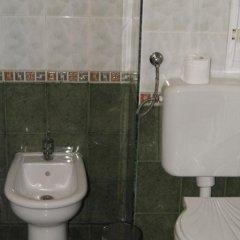 Отель Fors Болгария, Бургас - отзывы, цены и фото номеров - забронировать отель Fors онлайн ванная фото 2