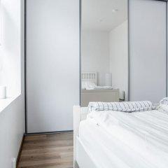 Отель Aalesund Apartments - City Center Норвегия, Олесунн - отзывы, цены и фото номеров - забронировать отель Aalesund Apartments - City Center онлайн комната для гостей