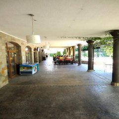 Отель PS Summer Dreams Болгария, Солнечный берег - отзывы, цены и фото номеров - забронировать отель PS Summer Dreams онлайн парковка