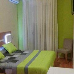 Отель Residencial Do Marques - Alojamento Local комната для гостей