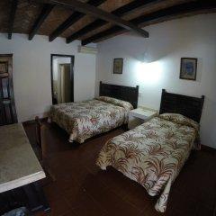 Отель Mar de Cortez Мексика, Кабо-Сан-Лукас - отзывы, цены и фото номеров - забронировать отель Mar de Cortez онлайн комната для гостей