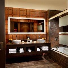 Golden Nugget Las Vegas Hotel & Casino ванная