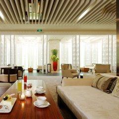 Windsor Park Hotel Kunshan сауна