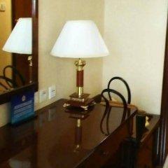 Отель Beijing Jintai Hotel Китай, Пекин - отзывы, цены и фото номеров - забронировать отель Beijing Jintai Hotel онлайн удобства в номере