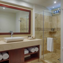 Отель Costa Sur Resort & Spa ванная