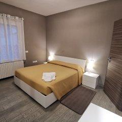 Отель Casa Belfiore Vicenza Италия, Виченца - отзывы, цены и фото номеров - забронировать отель Casa Belfiore Vicenza онлайн комната для гостей фото 3