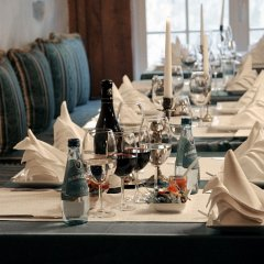 Отель Olevi Residents Эстония, Таллин - 1 отзыв об отеле, цены и фото номеров - забронировать отель Olevi Residents онлайн помещение для мероприятий фото 2