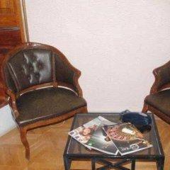 Отель Classic интерьер отеля фото 2
