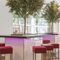 Отель City Aparthotel München Германия, Мюнхен - 2 отзыва об отеле, цены и фото номеров - забронировать отель City Aparthotel München онлайн гостиничный бар