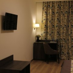 Гостиница Non-stop hotel Украина, Борисполь - 1 отзыв об отеле, цены и фото номеров - забронировать гостиницу Non-stop hotel онлайн удобства в номере фото 2