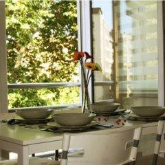 Taksim Apart Melita Турция, Стамбул - отзывы, цены и фото номеров - забронировать отель Taksim Apart Melita онлайн питание фото 2