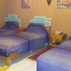 Отель Zaghro Марокко, Уарзазат - отзывы, цены и фото номеров - забронировать отель Zaghro онлайн детские мероприятия