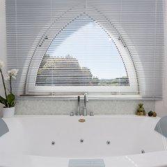 Отель San Ruffino Resort Италия, Лари - отзывы, цены и фото номеров - забронировать отель San Ruffino Resort онлайн сауна
