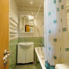 Гостиница Nice Flats Маяковская ванная