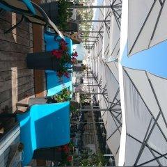 Отель Westminster Hotel & Spa Франция, Ницца - 7 отзывов об отеле, цены и фото номеров - забронировать отель Westminster Hotel & Spa онлайн
