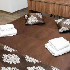 Гостиница Soft Inn в Екатеринбурге отзывы, цены и фото номеров - забронировать гостиницу Soft Inn онлайн Екатеринбург спа