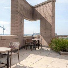 Отель 425 Mass Apartments By Gsa США, Вашингтон - отзывы, цены и фото номеров - забронировать отель 425 Mass Apartments By Gsa онлайн фото 8