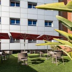 Leonardo Boutique Hotel Barcelona Sagrada Familia фото 17