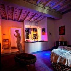 Отель Pantheon Relais Италия, Рим - 1 отзыв об отеле, цены и фото номеров - забронировать отель Pantheon Relais онлайн спа фото 2