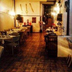 Theodore Butik Hotel питание фото 3