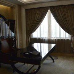 Hotel Anda China Malabo in Malabo, Equatorial Guinea from 164$, photos, reviews - zenhotels.com
