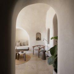 Отель Vora Private Villas Греция, Остров Санторини - отзывы, цены и фото номеров - забронировать отель Vora Private Villas онлайн комната для гостей фото 2