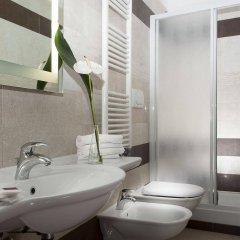 Yes Hotel ванная фото 2