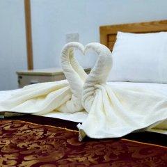 Отель Sunshine Villa Вьетнам, Нячанг - отзывы, цены и фото номеров - забронировать отель Sunshine Villa онлайн удобства в номере