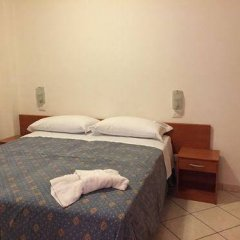 Отель Residence Adriatico Италия, Римини - отзывы, цены и фото номеров - забронировать отель Residence Adriatico онлайн фото 5