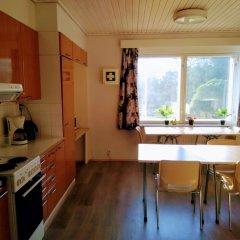 Отель Hostel Vanha Koulu Финляндия, Лаппеэнранта - отзывы, цены и фото номеров - забронировать отель Hostel Vanha Koulu онлайн фото 3