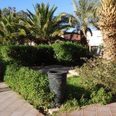 Отель Le Zat Марокко, Уарзазат - 1 отзыв об отеле, цены и фото номеров - забронировать отель Le Zat онлайн фото 5