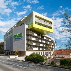 Отель Zebra Hotel Черногория, Тиват - отзывы, цены и фото номеров - забронировать отель Zebra Hotel онлайн фото 2