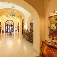 Grand Hotel Di Lecce Лечче развлечения