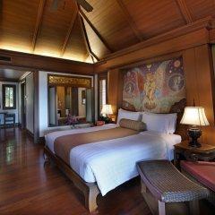 Отель Amari Vogue Krabi Таиланд, Краби - отзывы, цены и фото номеров - забронировать отель Amari Vogue Krabi онлайн фото 8