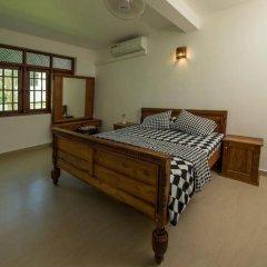 Отель Harbour Winds Hotel Шри-Ланка, Галле - отзывы, цены и фото номеров - забронировать отель Harbour Winds Hotel онлайн