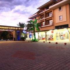Seker Resort Hotel Турция, Кемер - отзывы, цены и фото номеров - забронировать отель Seker Resort Hotel онлайн фото 3