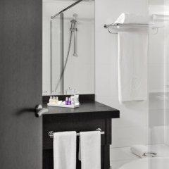 Отель Villa Soro ванная фото 2