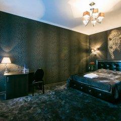 Гостиница Сухаревский комната для гостей фото 3