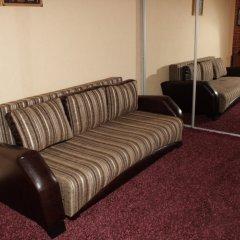 Гостиница Blues комната для гостей фото 3