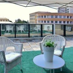 Отель B&B Del Centro Италия, Агридженто - отзывы, цены и фото номеров - забронировать отель B&B Del Centro онлайн фото 2